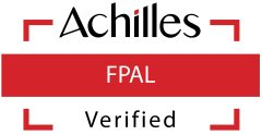 Achilles FPALCertification